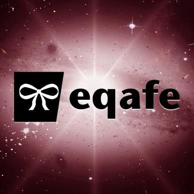 EQAFE-fb-logo.jpg