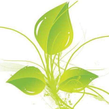 DesteniArtists-fb-logo.jpg