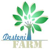 DesteniFarm-fb-logo.png