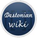 dwiki_logo.png