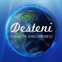 Destonians-FB-logo.jpg